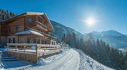 Alpenrestaurant Windischgratzhohe