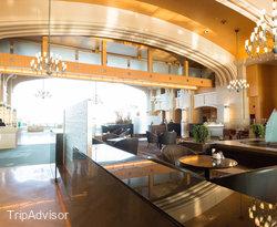 The Windsor Hotel Toya