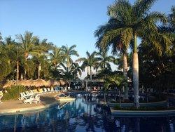 Paradise, RIU have made my holiday!!!!!