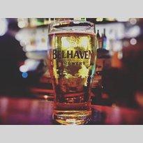 Brazhka Pub