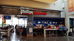 Phillips Seafood