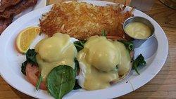 Fanny's Restaurant