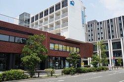 Nagoya Chikyu Hiroba