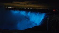 Courtyard Niagara Falls