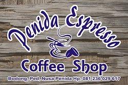 Penida Espresso