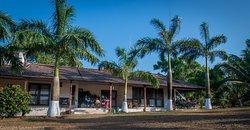 Mahua Bagh Resort