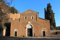Basilica di Sant'Elia