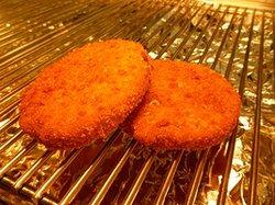 Woolacombe Fryer