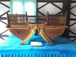 Nyaung Shwe Cultural Museum