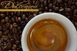 Dolcenero Caffe