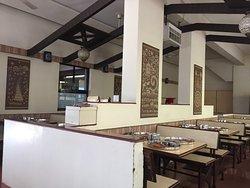 Hotel Panchavati Dhaba Gujrathi Thali Restaurant