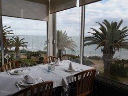 Restaurant La Cucanya