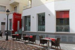 Firmum Restaurante