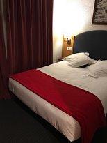 Hotel abba Formigal