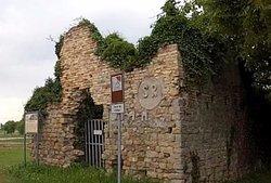 Torre del Caligo