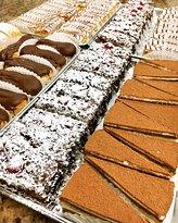 Suzie's Pastry Shoppe