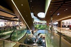 Q Square Mall