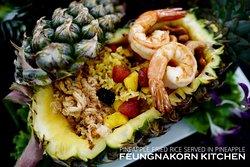 Feung Nakorn Kitchen