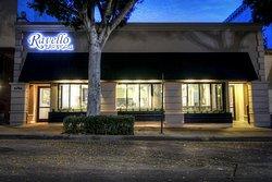 Ravello Bar & Grill