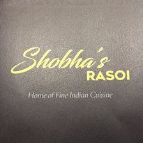 Shobha's Rasoi