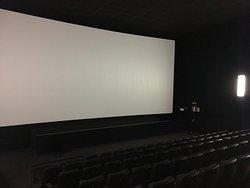 Uci Cinemas Fiumara
