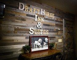Draft Horse Inn