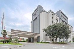 Hampton Inn by Hilton Monterrey/Galerias-Obispado