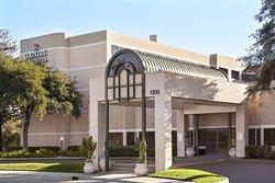 Country Inn & Suites By Carlson, Sunnyvale