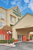 Country Inn & Suites By Carlson, Fresno North