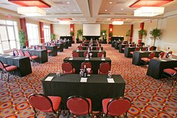 Chateau Elan Hotel & Conference Center