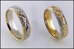 Symmetry Jewelers & Designers