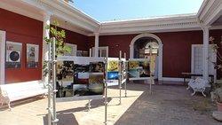 Museo Regional de Atacama