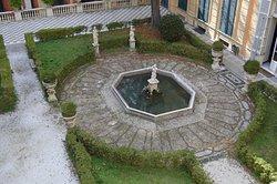 Musei di Strada Nuova - Palazzo Bianco