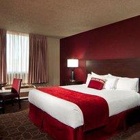 Edgewater Hotel & Casino