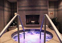The Spa at The Ritz-Carlton Reynolds, Lake Oconee