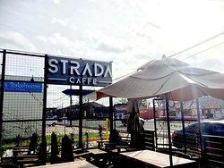 Strada Caffe