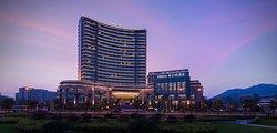 Hilton Zhoushan