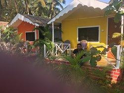 Fabulous Relaxing Place