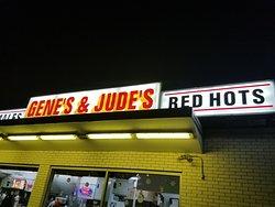 Gene & Jude's