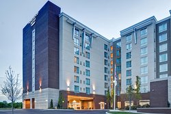 Homewood Suites by Hilton Nashville / Franklin