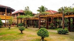 Bali Beach Garden Resort and SPA Mindoro