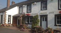 Highland Drove Inn
