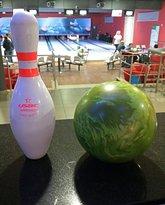 Restaurante Bowlingcaldas