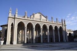 Duomo di Biella