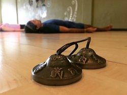 Its Yoga Cancun