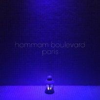 Hammam Boulevard