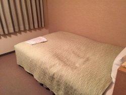 單人房511室