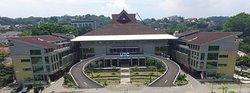 UTC Semarang