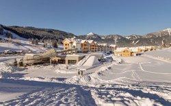 Leading Family Hotel & Resort Dachsteinkonig