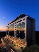Latanya Otel Ankara